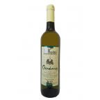 Chardonnay 2019, Pozdní sběr, suché